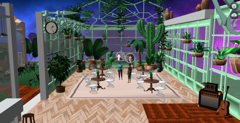 greenhouse - neptune -01