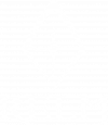 relm logo white 01
